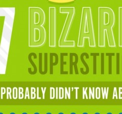 bizarre superstitions feat (1)