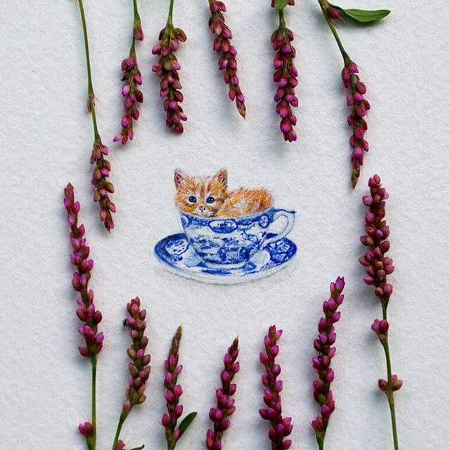 cat in cup (1)