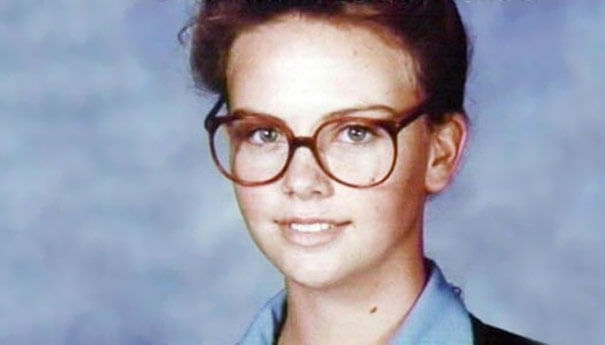 celebs when they were young 8