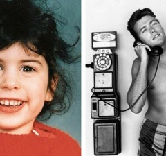 celebrities when they were young feat (1)