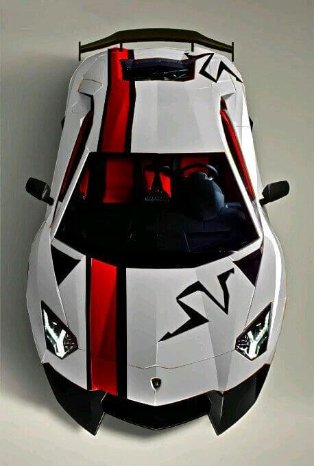 cool images of cars 10 (1)