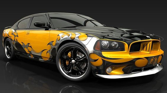 awesome pictures of cars 19 (1)