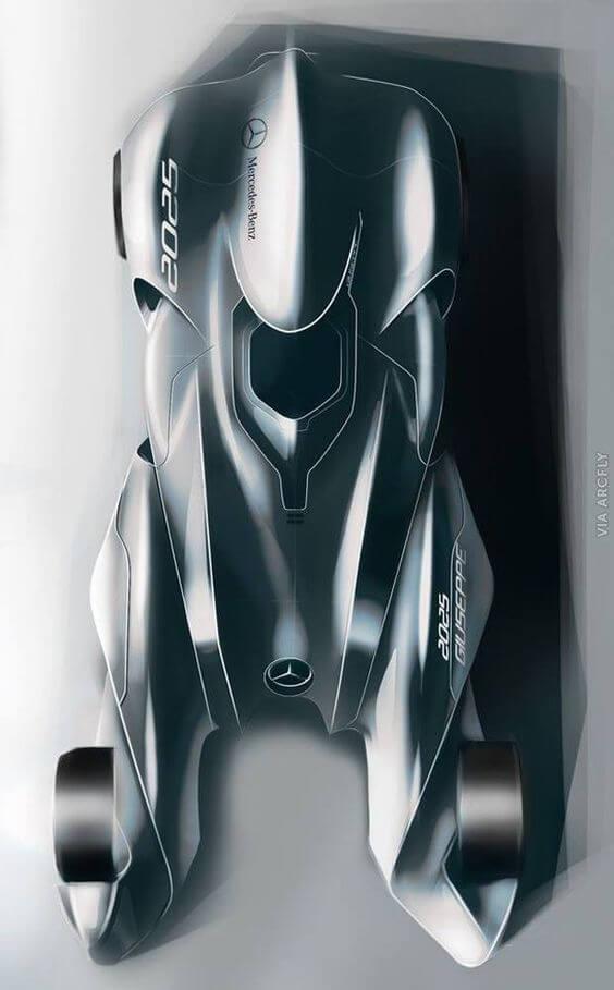 cool cars 21 (1)