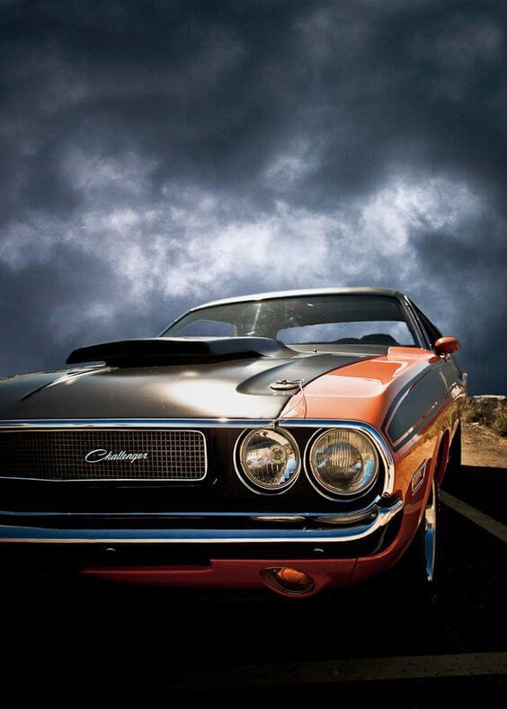 cool cars 22 (1)