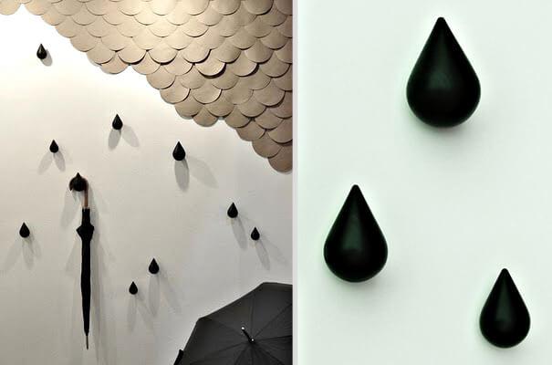 cool wall hangers 10