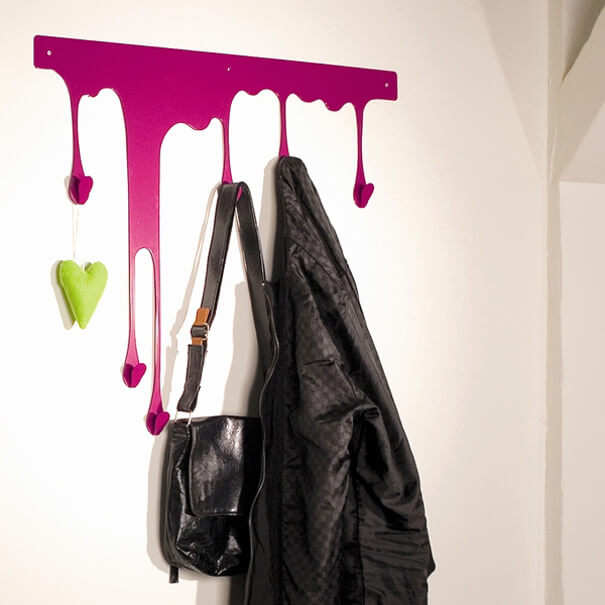 cool wall clips 14