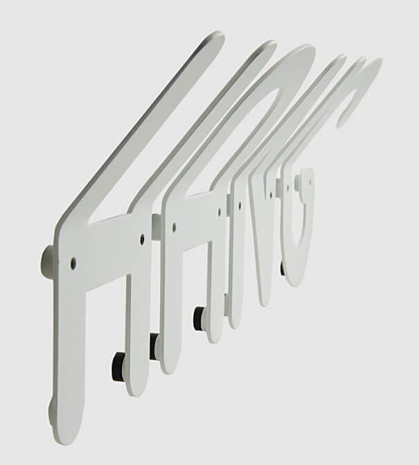 awesome wall hooks 22
