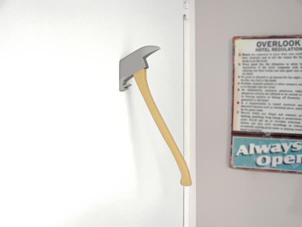 awesome wall hooks 23