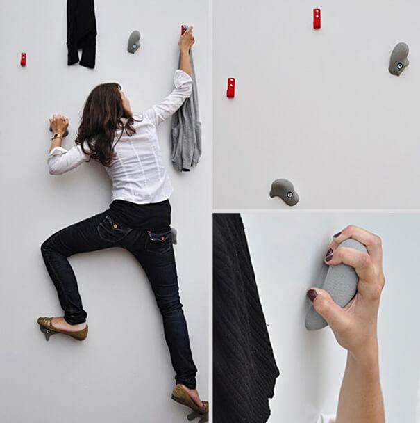 epic wall hooks 35