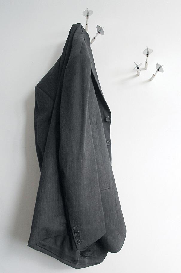 cool wall hangers 4