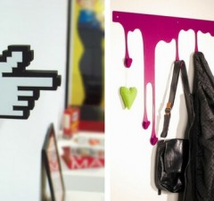 cool wall hooks feat (1)
