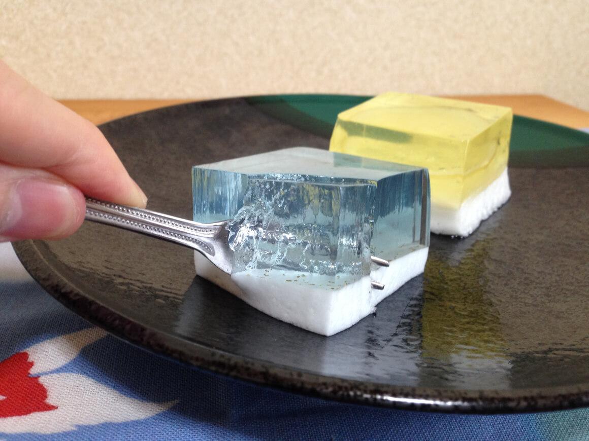 crystal blue water dessert 1 (1)