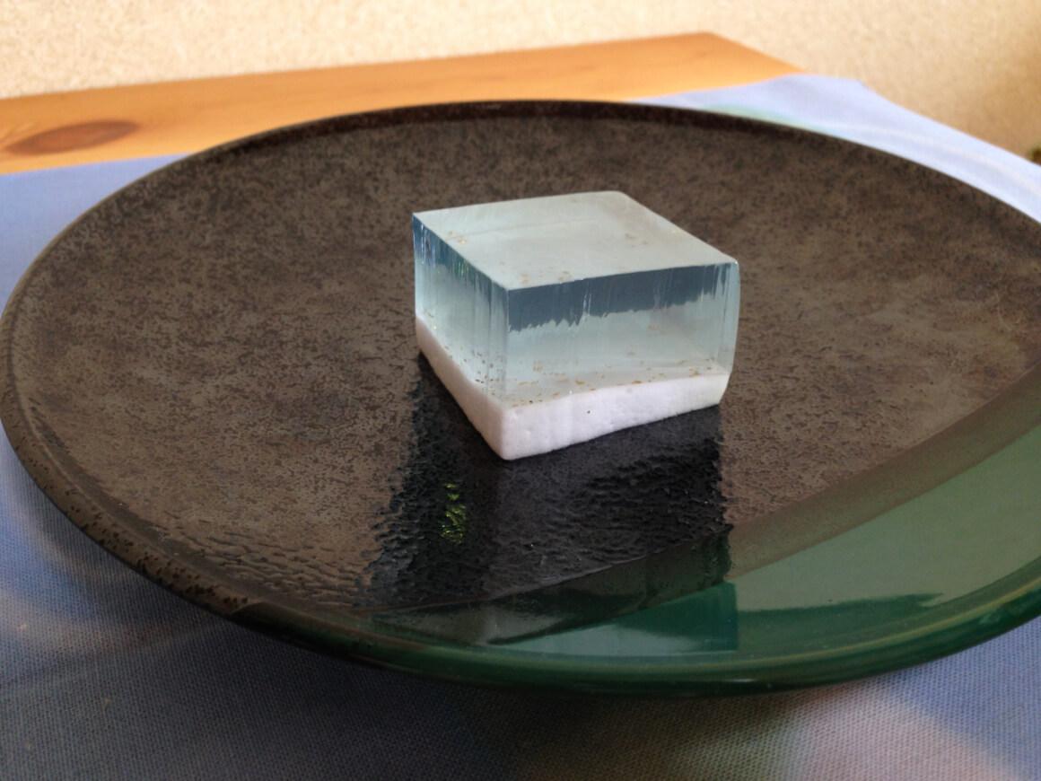 crystal water dessert 10 (1)