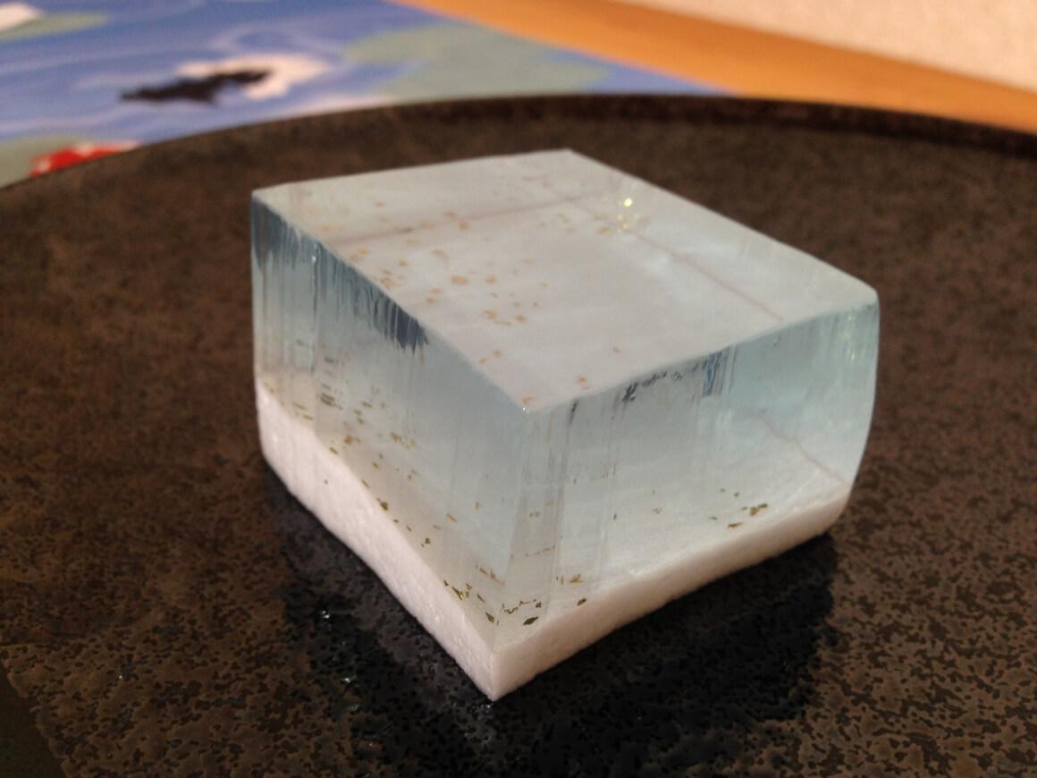 crystal blue dessert 11 (1)