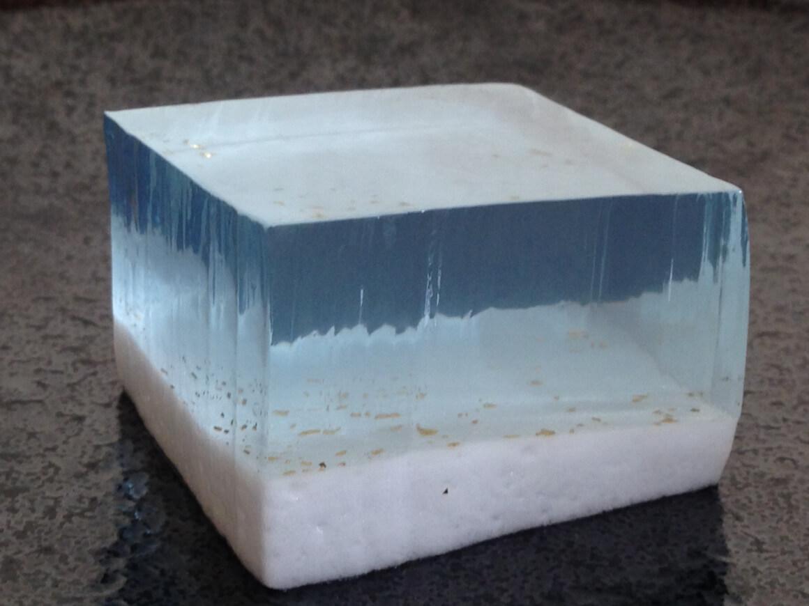 crystal blue dessert 12 (1)