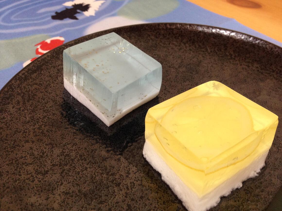 crystal blue dessert 15 (1)