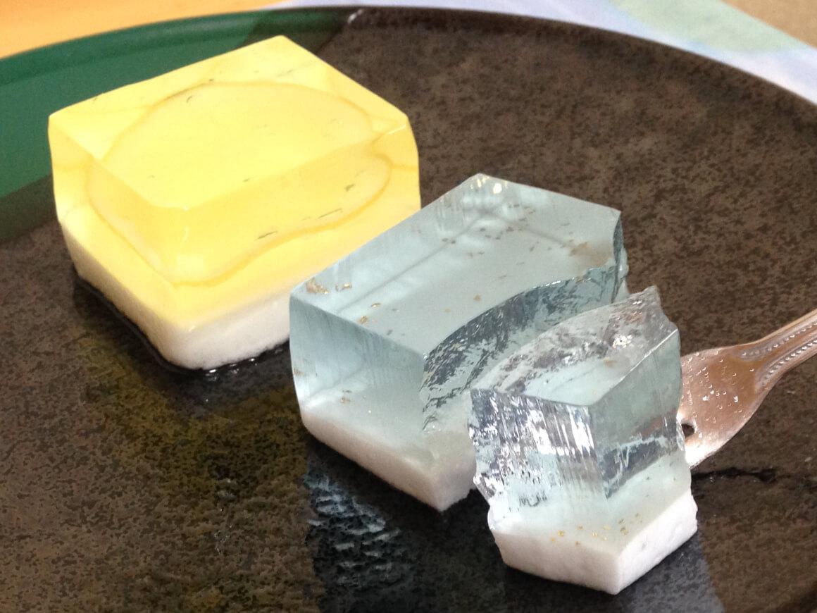 crystal yellow water dessert 23 (1)