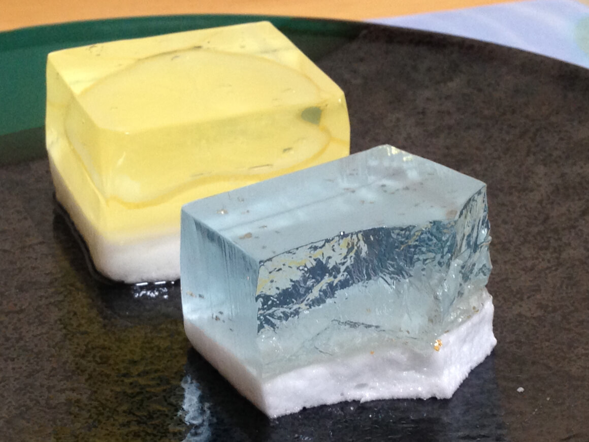 crystal yellow water dessert 24 (1)