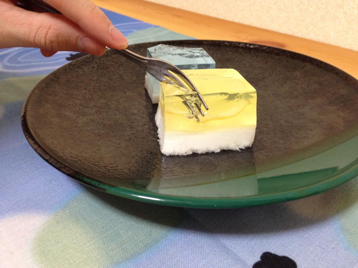 crystal yellow water dessert 25 (1)