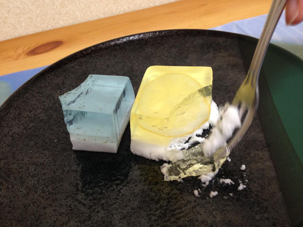 crystal blue water japanese food 29 (1)