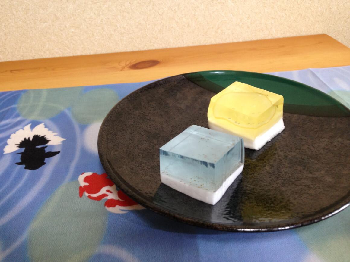 crystal water dessert 8 (1)