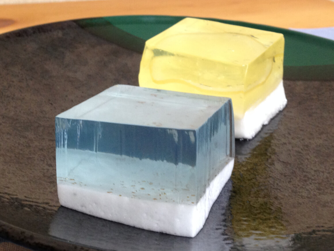 crystal water dessert 9 (1)