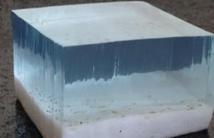 crystal blue water dessert feat (1)