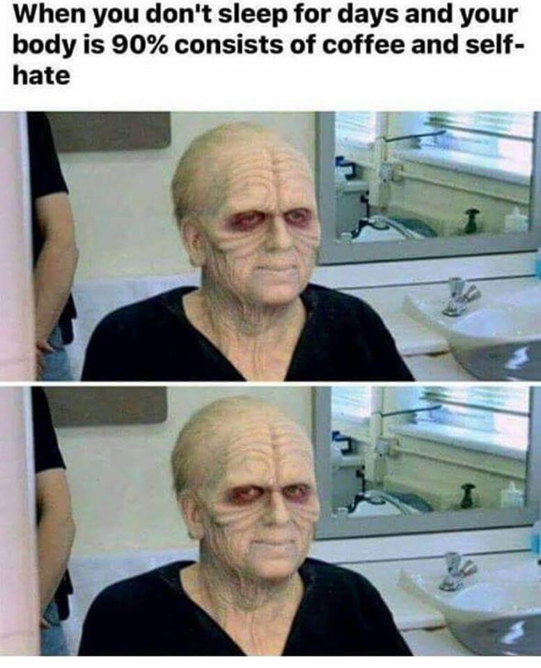 deep fun memes 35 (1)