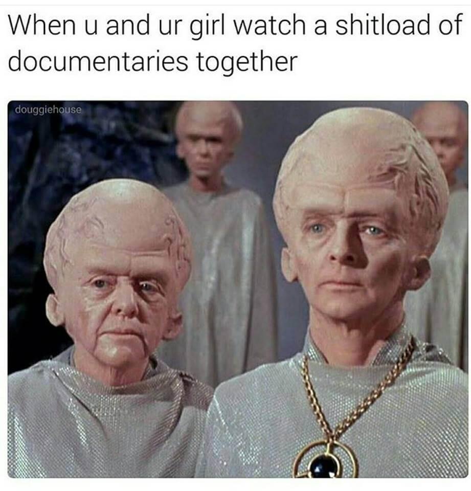 grey humor memes 38 (1)