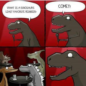 omg humor memes 7 (1)