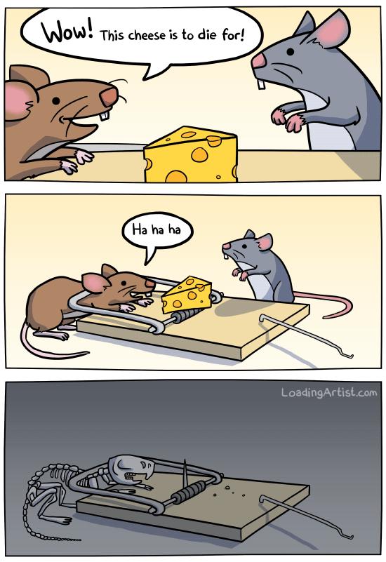 dark funny memes 9 (1)