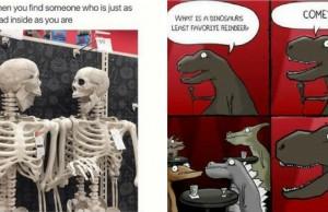 dark humor memes feat (1)