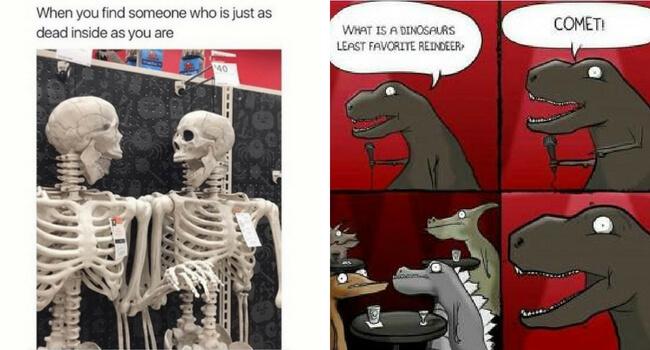 Home Design Memes