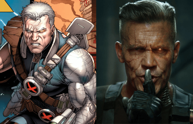 deadpool cable look (1)