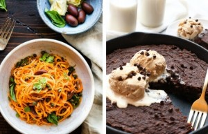 delicious paleo recipes feat good (1)
