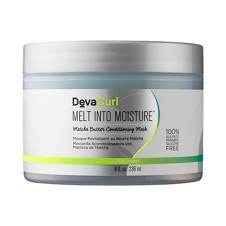 devacurl-melt-into-moisture-matcha-butter-conditioning-mask-1501181025