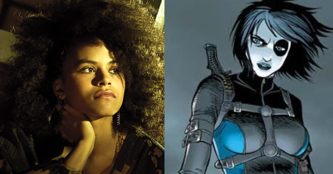 domino beetz casting deadpool 2 (1)