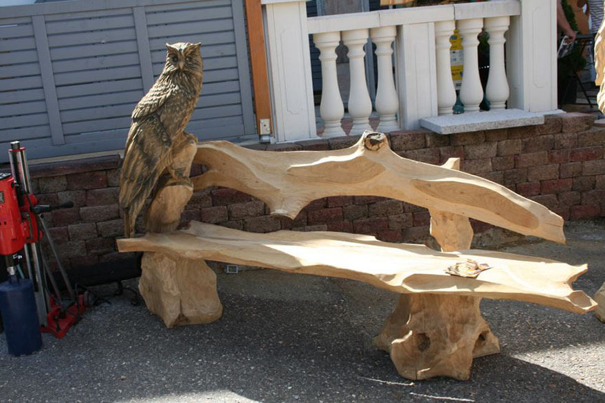 dragon bench chainsaw igor loskutow 7 (1)