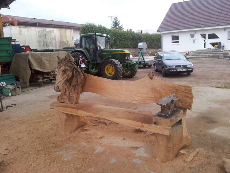 dragon bench chainsaw igor loskutow 9 (1)