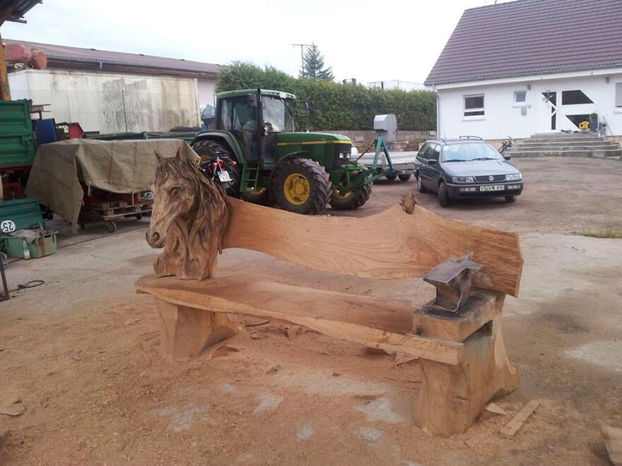 dragon bench chainsaw igor loskutow 9 (1)