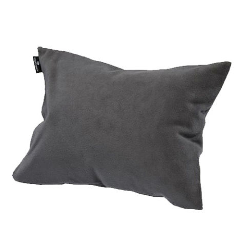 Eagle Creek Cat Nap Transit Pillow - best travel pillows