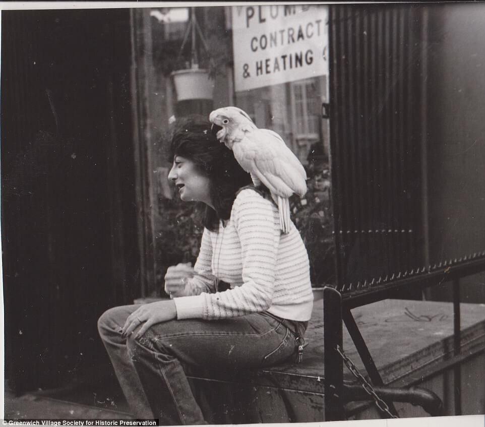 epic new york photos 15 (1)