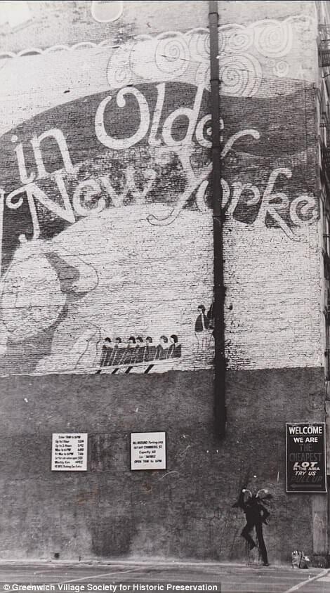 epic new york photos 20 (1)