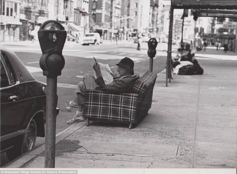 epic new york photos 24 (1)