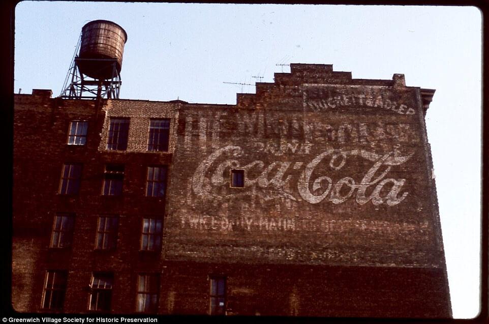 epic new york photos 30 (1)