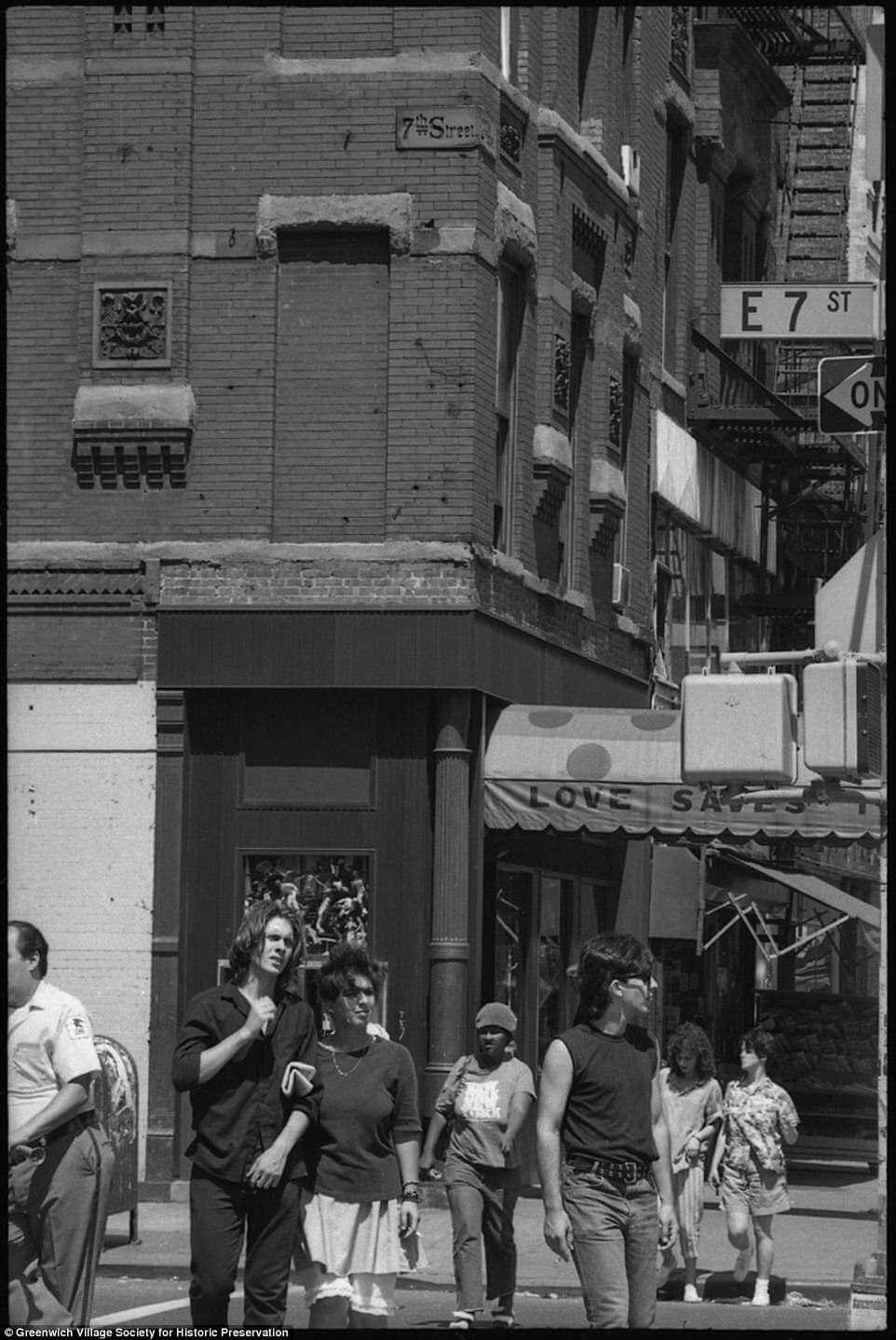 epic new york photos 32 (1)