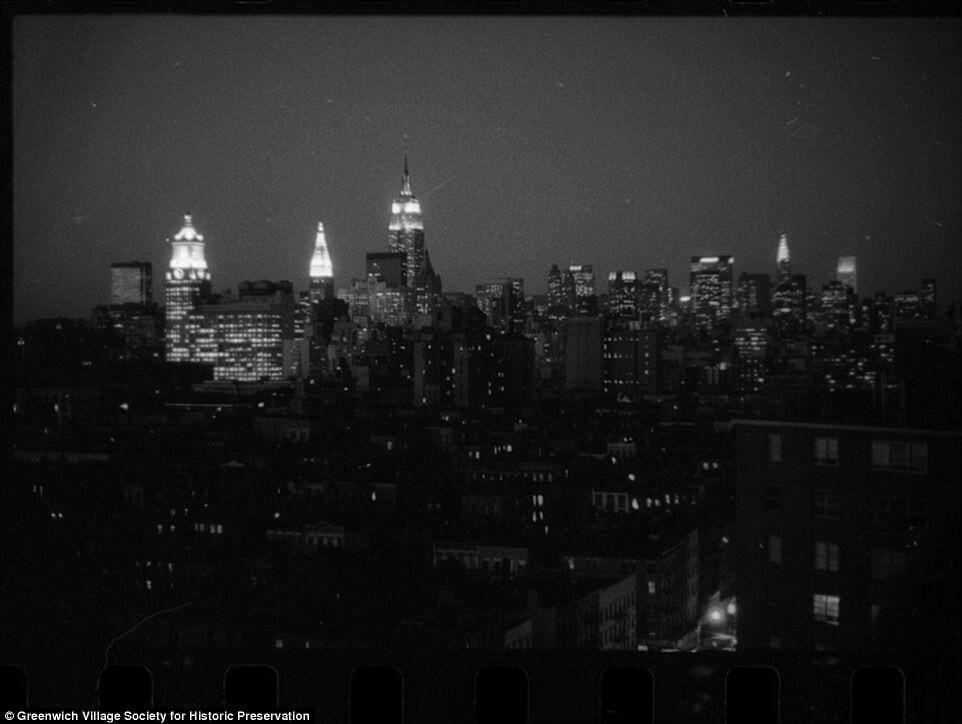epic new york photos 33 (1)