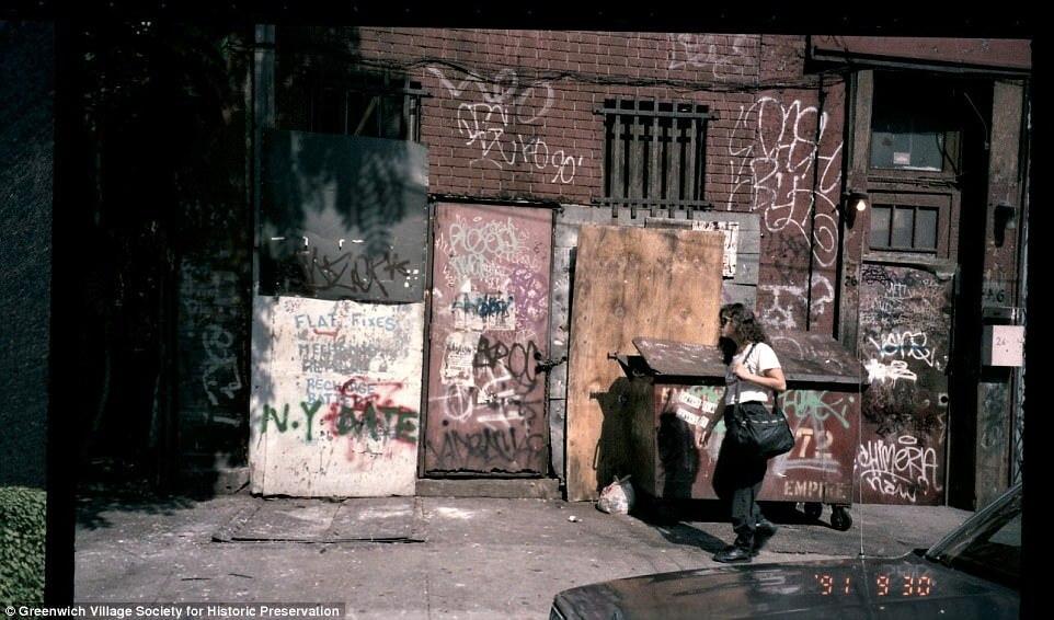 epic new york photos 7 (1)