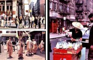 epic new york photos feat (1)