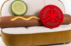 food furniture feat (1)